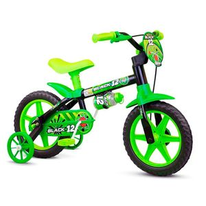 Bicicleta_Infantil_Nathor_Aro__102