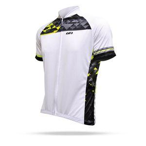 Camisa_Ciclismo_Louis_Garneau__367