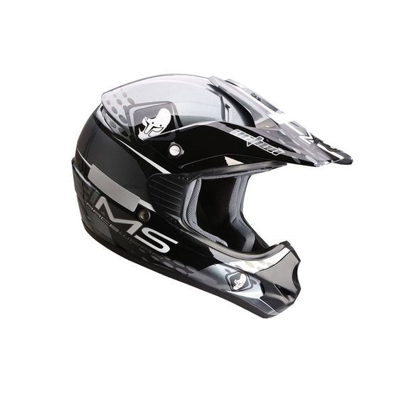 Capacete_IMS_Action_Infantil_C_288