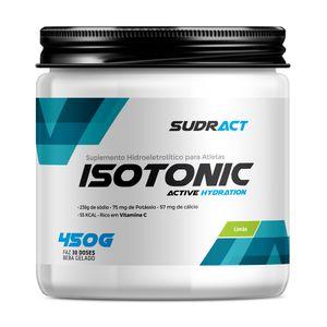 Isotnico_Isotonic_Sudract_Pote_51