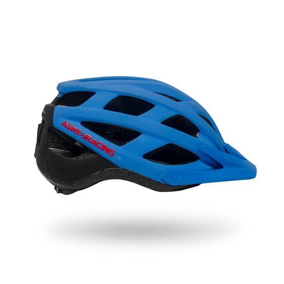 Capacete_Bike_ASW_FUN_18__Azul_264