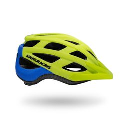 Capacete_Bike_ASW_FUN_18__Fluo_77