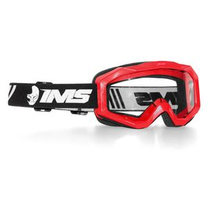 Óculos IMS Light Vermelho 72a1cb6bc1