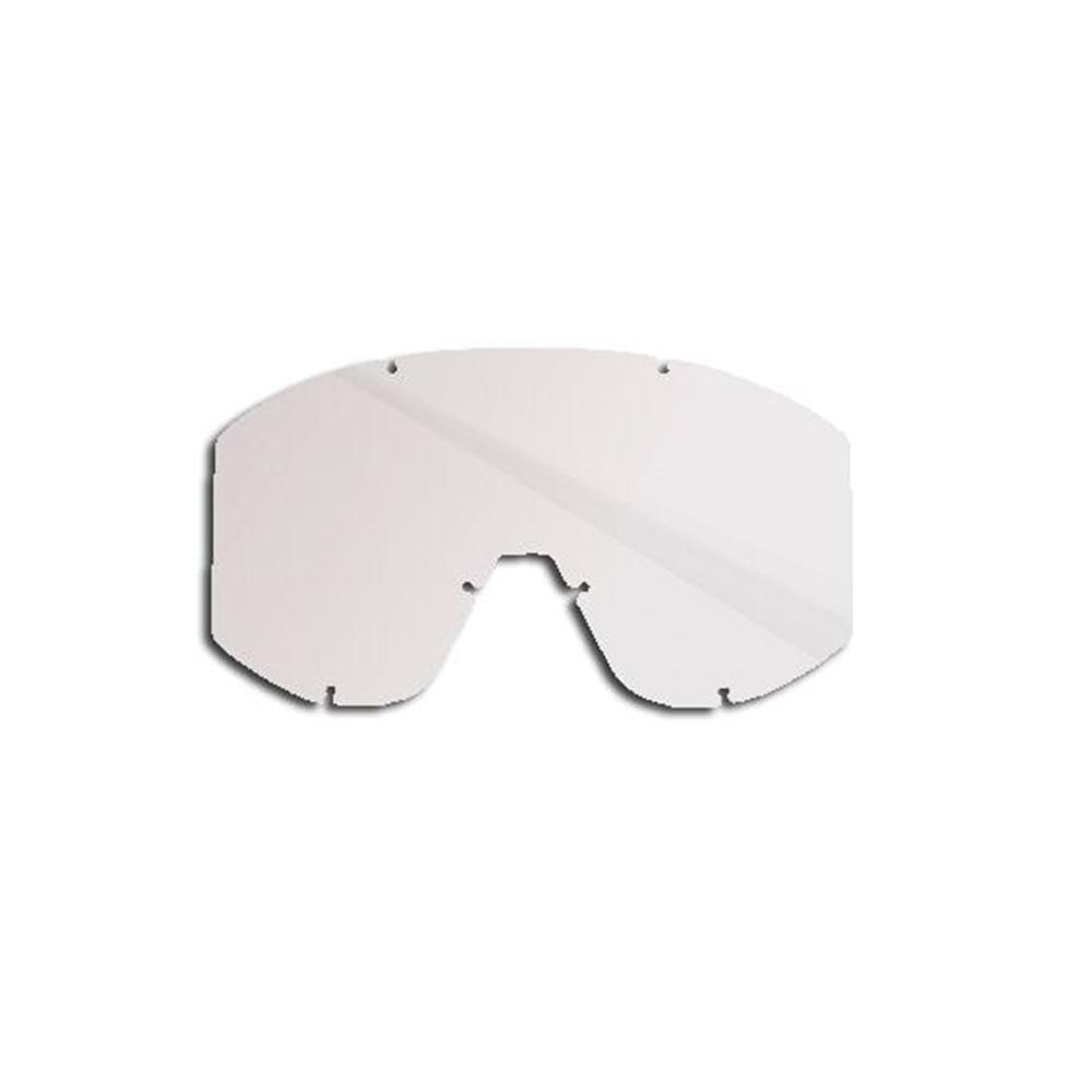 Lente para Óculos Mattos Racing - Pro Mundial 64c804eca5