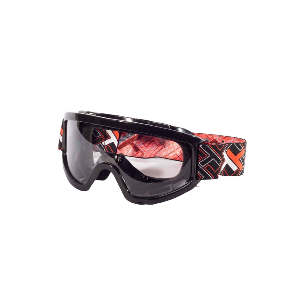 Óculos Mattos Racing MX - Pro Mundial ef3bca0f62