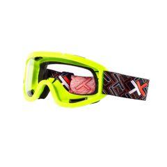 Oculos_Mattos_Racing_MX__Amare_882