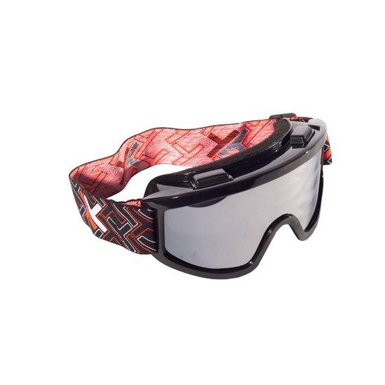 Óculos Mattos Racing MX Lente Espelhada - Pro Mundial b84c6e902c