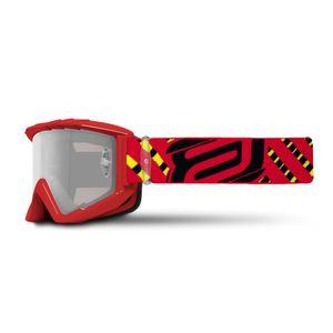 Oculos_ASW_A2_Vertigo_Vermelho_350