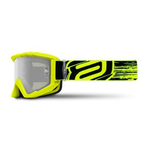 Oculos_ASW_A2_Brush_Fluor_441