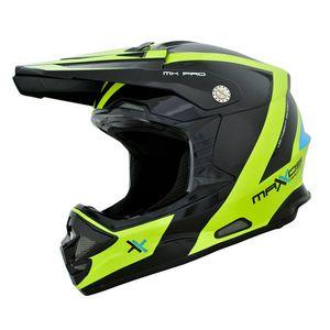 Capacete_Mattos_Racing_MX_PRO__369