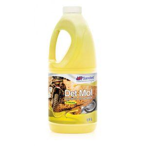 Shampoo_Det_Mol_Sandet_19_litr_539