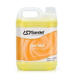 Shampoo_Det_Mol_Sandet_5_litro_952