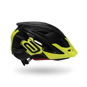 Capacete_Bike_ASW_Rocky_18__Am_699
