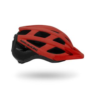 Capacete_Bike_ASW_FUN_18__Verm_755