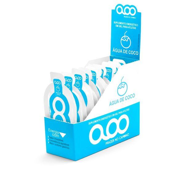 AOO_AGUA_DE_COCO_DISPLAY