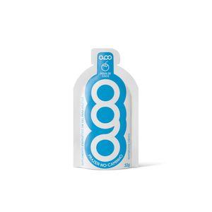 Energetico_em_Gel_AOO_Agua_de_Coco