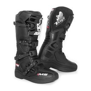 Bota-IMS-Top-Revo-01