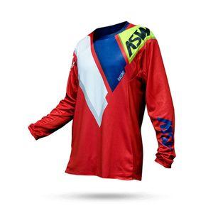 Camisa_ASW_Podium_Quatto_18_-_Vermelha