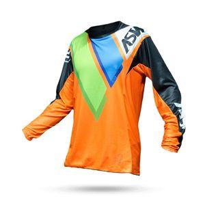 Camisa-ASW-Podium-Quatto-18---Laranja