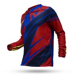 Camisa_ASW_Image_Ultimate_17_-_vermelho_royal