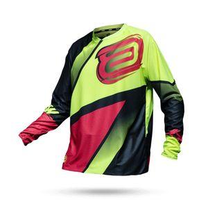 Camisa_ASW_Image_Discover_18_-_Vermelha_Fluor