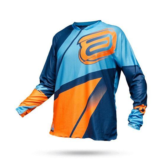 Camisa_ASW_Image_Discover_18_-_Azul_Laranja
