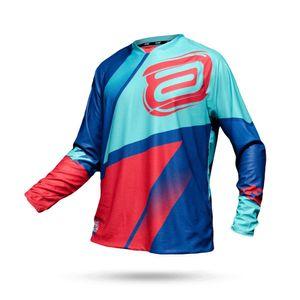 Camisa-ASW-Image-Discover-18---Aqua