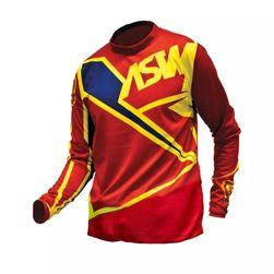 camisa-asw-factory-17-vermelho-fluor