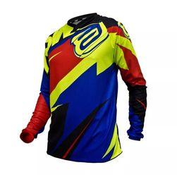 camisa-asw-image-race-17-vermelhoazul