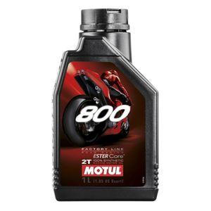 Motul_800_2T