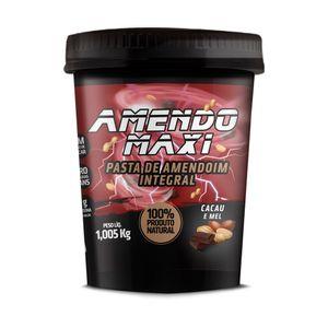 Pasta_Integral_de_Amendoim_Amendomaxi_1005_kg_-_Cacau_e_Mel