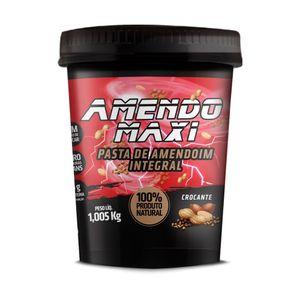 Pasta_Integral_de_Amendoim_Amendomaxi_1005_kg_-_Crocante