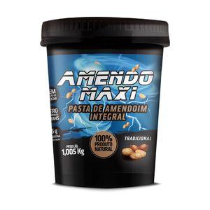 Pasta_Integral_de_Amendoim_Amendomaxi_1005_kg_-_Tradicional