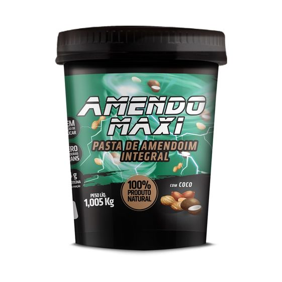 Pasta_Integral_de_Amendoim_Amendomaxi_1005_kg_-_Com_Coco
