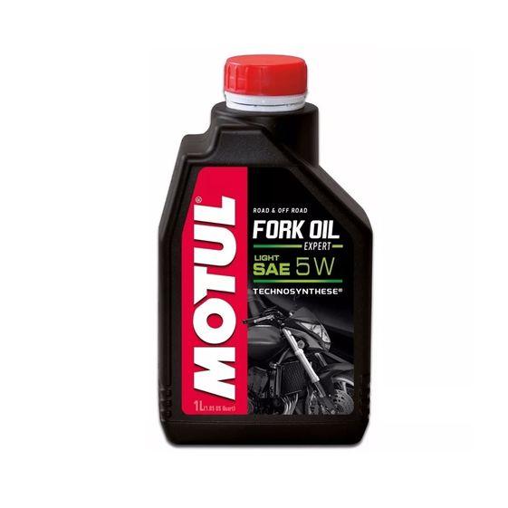 Oleo_Suspensao_Motul_Fork_Oil_Expert_Light_5W_-_1Litro