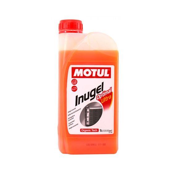 INUGEL-OPTIMAL-ULTRA-1L_MOTUL