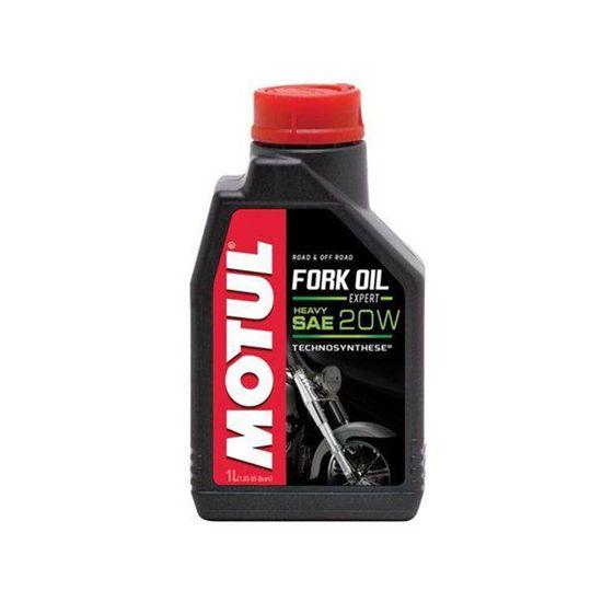 Oleo_Suspensao_Motul_Fork_Oil_Expert_Heavy_20W_-_1_Litro