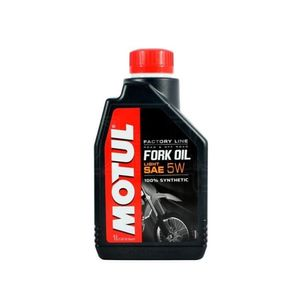 Oleo_Suspensao_Motul_Fork_Oil_Factory_Line_Light_5W_-_1_Litro