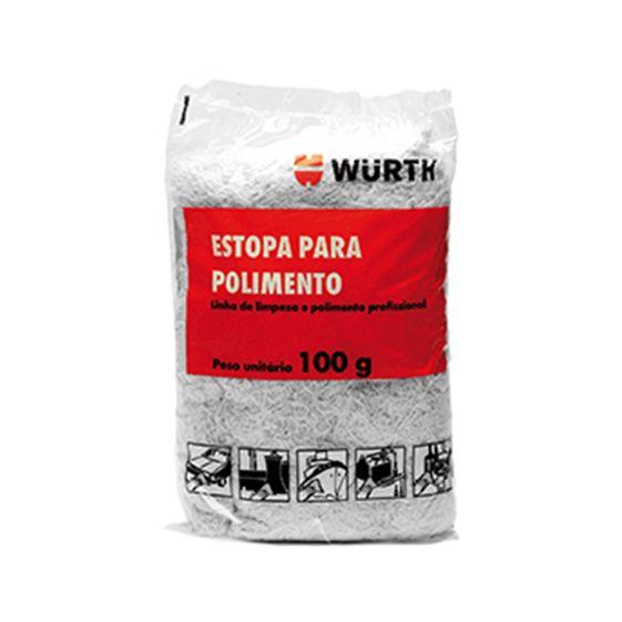 estopa_polimento_profissional_wurth