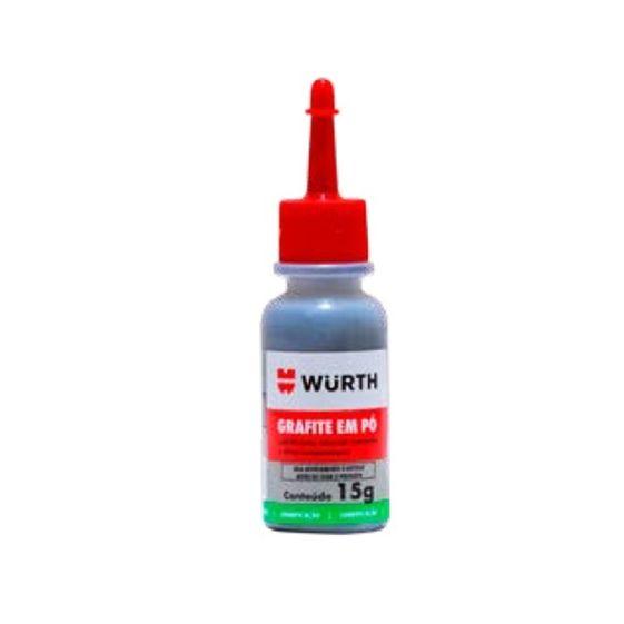 grafite_em_po_wurth