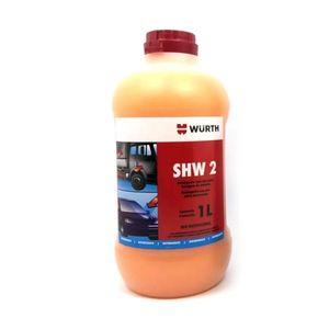 Shampoo_Automotivo_Com_Cera_SHW2_Wurth_-_1L_1