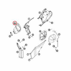 Conector_do_Ar_do_Carburador_KTM_125-300_07-11_2T_-_54806426000