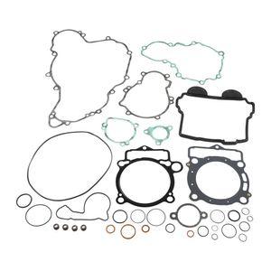 Jogo_de_Juntas_do_Motor_KTM_35_305