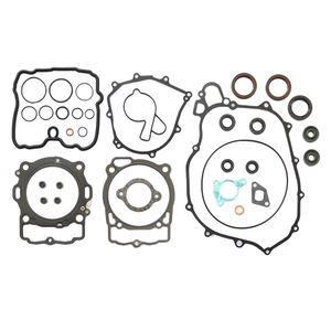 Jogo_de_Juntas_do_Motor_KTM_45_184