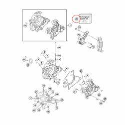 Jogo_de_Juntas_do_Motor_KTM_SX_157