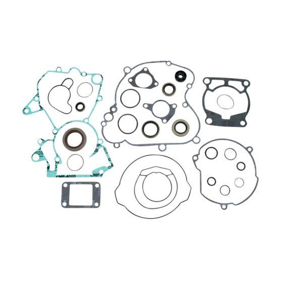 Jogo_de_Juntas_do_Motor_KTM_SX_582