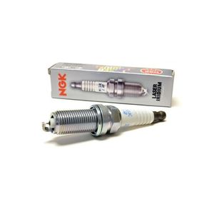 Vela_Ignicao_NGK_LMAR9AI-8_KTM_350_SX-F_EXC-F_11_15_-_KTM_250_SX-F_13_-_Laser_Iridium