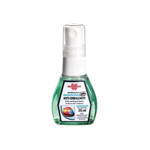 Anti_Embacante_para_Viseira_de_Capacete_Bike_Line_Wurth_-_30ml