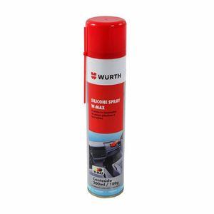 silicone_spray_wmax_wurth