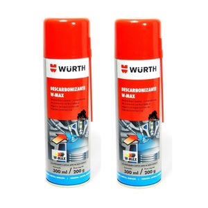kit_2_Descarbonizante_W-Max_Wurth